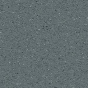 Linoleum Covor PVC IQ Granit - DARK DENIM 0448