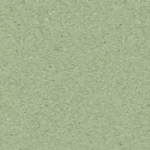 Linoleum Covor PVC IQ Granit - MEDIUM GREEN 0426