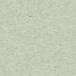 Linoleum Covor PVC IQ Granit - MICRO LIGHT GREEN 0360