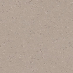 Linoleum Covor PVC iQ Natural Acoustic - Natural COLD BEIGE 0840