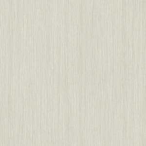 Linoleum Covor PVC METEOR 55 - Fiber Wood SOFT GREY
