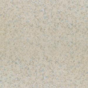 Linoleum Covor PVC New Acczent Terra - Futur 01