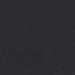 Linoleum Covor PVC Pardoseala iQ ONE - BLACK 0114