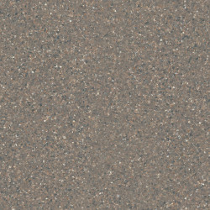 Linoleum Covor PVC Pardoseala iQ ONE - DUSTY BROWN 0556