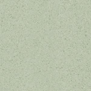 Linoleum Covor PVC Pardoseala iQ ONE - LIGHT GREEN 0599