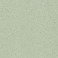 Linoleum Covor PVC Pardoseala Tarkett iQ ONE - LIGHT GREEN 0599