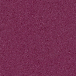 Linoleum Covor PVC Pardoseala Tarkett iQ ONE - PURPLE 0396