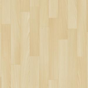 Linoleum Covor PVC Ruby 70 - Beech LIGHT NATURAL