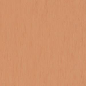 Linoleum Covor PVC Special Plus - 0265 SOFT ORANGE