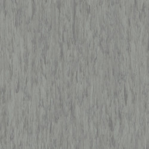 Linoleum Covor PVC Special S - 0345 GREY