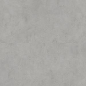 Linoleum Covor PVC TAPIFLEX ESSENTIAL 50 - Cement MEDIUM GREY