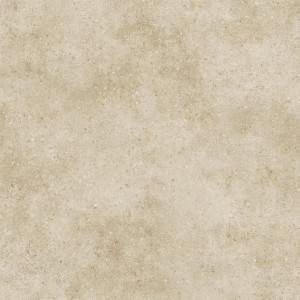 Linoleum Covor PVC TAPIFLEX ESSENTIAL 50 - Soft Stone BEIGE