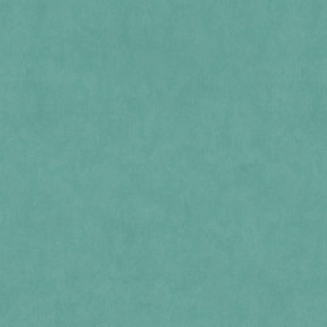 Linoleum Covor PVC TAPIFLEX ESSENTIAL 50 - Stamp MINT