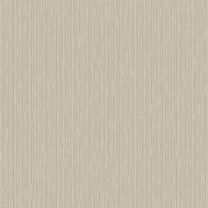 Linoleum Covor PVC TAPIFLEX EXCELLENCE 80 - Fusion Lines BEIGE