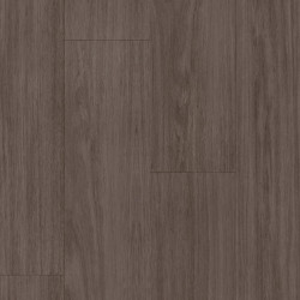 Linoleum Covor PVC TAPIFLEX EXCELLENCE 80 - SERENE OAK BROWN GREY