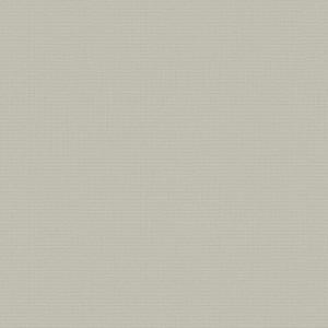 Linoleum Covor PVC TAPIFLEX EXCELLENCE 80 - Tissage SOFT GREGE