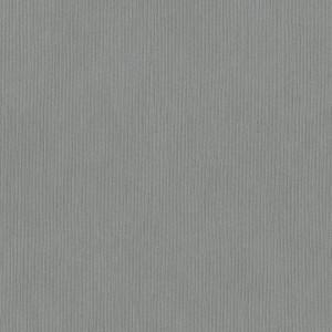 Linoleum Covor PVC TAPIFLEX EXCELLENCE 80 - Twine DARK GREY