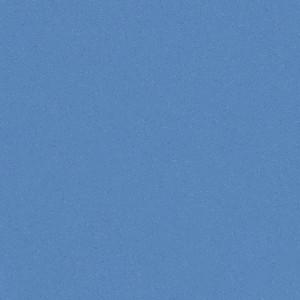 Linoleum Covor PVC TAPIFLEX PLATINIUM 100 - Candy BLUE