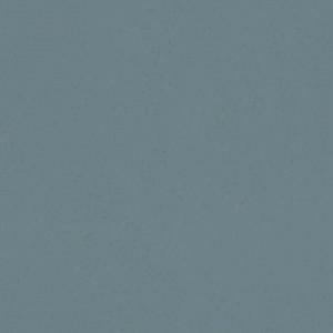 Linoleum Covor PVC TAPIFLEX PLATINIUM 100 - Melt PETROL