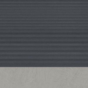 Linoleum Covor PVC TAPIFLEX STAIRS - Esquisse Stairs LIGHT GREY