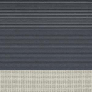 Linoleum Covor PVC TAPIFLEX STAIRS - Tissage Stairs SOFT GREGE