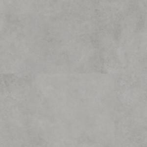 Linoleum Covor PVC Tapiflex Tiles 65 - Cement MEDIUM GREY