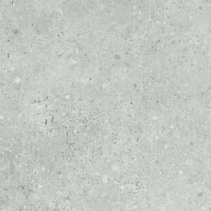 Linoleum Covor PVC Tapiflex Tiles 65 - Soft Stone COLD GREY