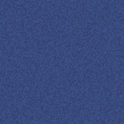 Linoleum Covor PVC Tarkett ACCZENT EXCELLENCE 80 - Facet BLUE