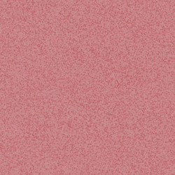 Linoleum Covor PVC Tarkett ACCZENT EXCELLENCE 80 - Flocons2 RED