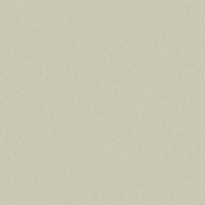 Linoleum Covor PVC Tarkett ACCZENT EXCELLENCE 80 - Granito LIGHT BEIGE