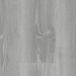 Linoleum Covor PVC Tarkett ACCZENT EXCELLENCE 80 - Scandinavian Oak DARK GREY