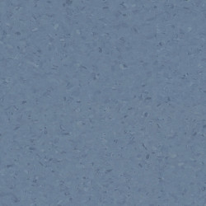 Linoleum Covor PVC Tarkett Covor PVC iQ NATURAL - Natural BLUE 0210