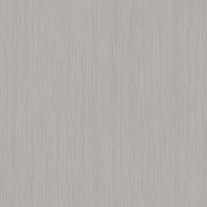 Linoleum Covor PVC Tarkett Covor PVC METEOR 70 - Fiber Wood GREY