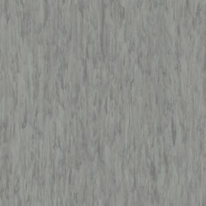 Linoleum Covor PVC Tarkett Covor PVC Special S - 0345 GREY