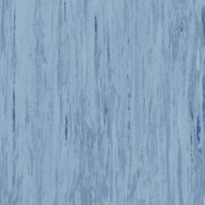 Linoleum Covor PVC Tarkett Covor PVC STANDARD PLUS (1.5 mm) - Standard MEDIUM BLUE 0492