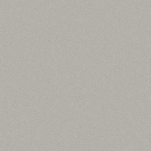 Linoleum Covor PVC Tarkett Covor PVC TAPIFLEX EXCELLENCE 80 - Granito WARM GREY