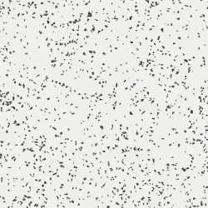 Linoleum Covor PVC Tarkett Covor PVC TAPIFLEX PLATINIUM 100 - Sugar BLACK