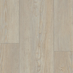 Linoleum Covor PVC Tarkett Covor PVC TOPAZ 70 - Winter Pine PEBBLE GREY
