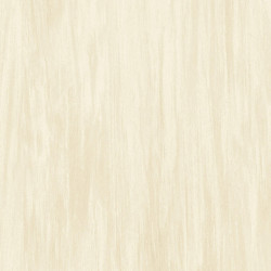 Linoleum Covor PVC Tarkett Covor PVC VYLON PLUS - Vylon IVORY 0594