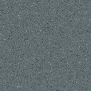 Linoleum Covor PVC Tarkett IQ Granit - DARK DENIM 0448