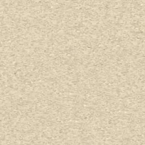 Linoleum Covor PVC Tarkett IQ Granit - LIGHT CAMEL 0410