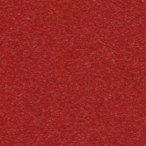Linoleum Covor PVC Tarkett IQ Granit - RED 0411