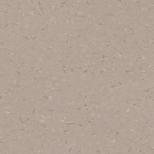 Linoleum Covor PVC Tarkett iQ Natural Acoustic - Natural COLD BEIGE 0840