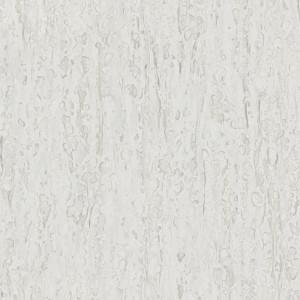Linoleum Covor PVC Tarkett IQ Optima - 202