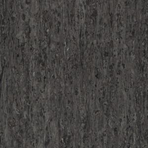 Linoleum Covor PVC Tarkett IQ Optima - 244