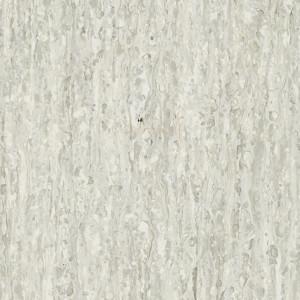 Linoleum Covor PVC Tarkett IQ Optima - 245
