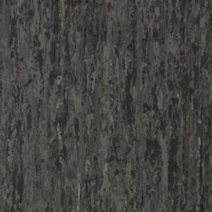 Linoleum Covor PVC Tarkett IQ Optima - 875