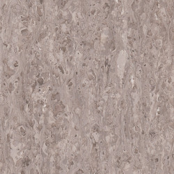 Linoleum Covor PVC Tarkett Pardoseala Antiderapanta iQ OPTIMA (1.5 mm) - Optima MEDIUM GREY 0853
