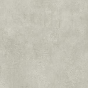 Linoleum Covor PVC Tarkett Pardoseala Antiderapanta MULTISAFE AQUA - Stone COLD GREY
