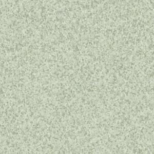 Linoleum Covor PVC Tarkett Pardoseala antiderapanta PRIMO SAFE.T - Primo LIGHT GREEN 0802
